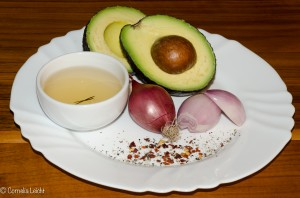 Avocado_blog
