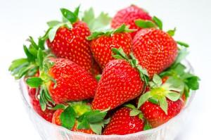 Erdbeeren-Warenkunde_blog