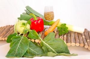 Gemüse_blog