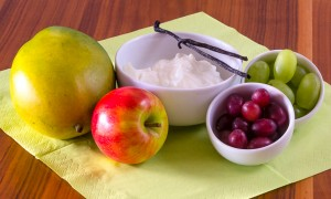 Obst-Quark_blog-2